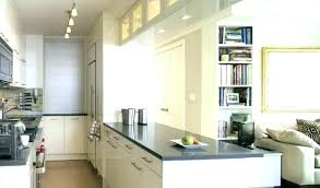 best polish for kitchen cabinets best way to clean wood kitchen cabinets best way to clean