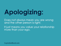 Apologize Quotes Simple Apologize Quotes Inspiration Boost Inspiration Boost