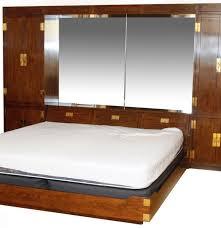 Satisfying Henredon Bedroom Set 26 - qbenet | Henredon Scene One in ...