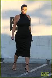 Best 25+ Khloe kardashian gallery ideas on Pinterest | Lamar khloe ...