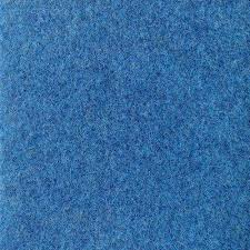 seafront color bay blue indoor outdoor 6 ft marine carpet