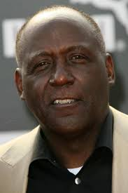 Is richard roundtree gay