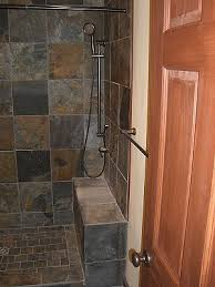 Bathroom Remodeling Bathroom Renovations Baltimore Canton Towson MD Mesmerizing Baltimore Bathroom Remodeling