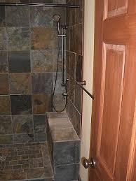 Bathroom Remodeling Baltimore Md Custom Design Ideas