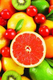 fruit wallpaper iphone. Modren Iphone IPhone Fruit Wallpaper Screenshot 3 Inside Iphone T