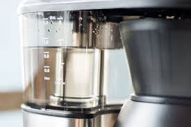technivorm vs bonavita. Fine Technivorm Bonavita BV1900TD Programmable Coffee Maker Water Reservoir From Clive   Lifestyle Image And Technivorm Vs