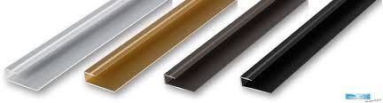 Übergangsschienen oder übergangsprofile bilden den übergang zwischen. Sauerlandprofil Der Bodenprofil Fachhandel Fur Ubergangsprofile Und Treppenkantenprofile Aus Edelstahl Aluminium Und Messing Abschlussprofil Laminatabschlussprofil Einschubprofil Fur Bodenbelage Von 7 9 Mm
