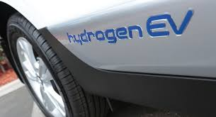 2018 hyundai fuel cell.  hyundai to 2018 hyundai fuel cell