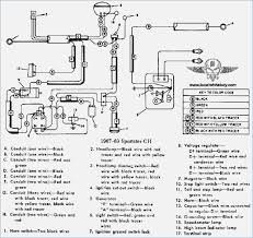 ignition wiring diagram 1995 electra glide simple wiring diagram Wiring Diagram Symbols free harley davidson wiring diagrams 1995 harley davidson radio flhtcu wiring diagram free harley davidson wiring