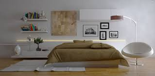 Modern Bedroom Decorating And Modern Bedroom Ideas