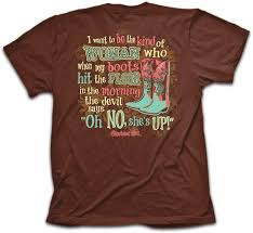 Teen christian t shirts