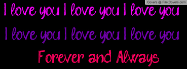 40 Best Love You Forever Images Delectable Ill Love You Forever And Ever