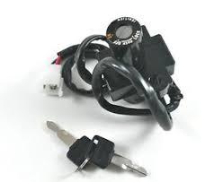 honda ignition switch w keys cbr f f f cbr cbrf image is loading honda ignition switch w keys cbr 600 f