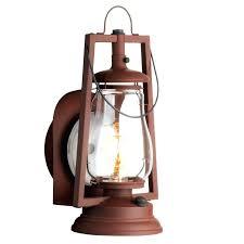 american made chandeliers western wall sconce wall mount lantern mill lantern co rustic lighting made to american made chandeliers