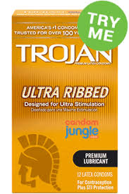 Trojan Xoxo Size Chart A Handful Of Trojan Condom Types For Everybodys Preference
