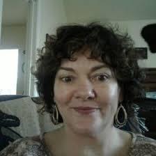 Diane Klink (dianeklink) - Profile   Pinterest
