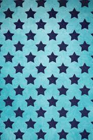 star pattern background iphone 6