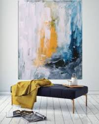 modern art furniture. Such As Artwork Found In Art And Design Museums, Abstract Fabrics Textiles Evoke Feelings, Emotions, Thoughts, Ideas, Inspiration. Modern Furniture