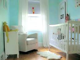 round rug baby room small colourful rugs nursery kids
