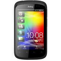 htc flo tv. htc explorer black htc flo tv f