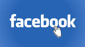 Facebook Quiets Skeptics With Audience Growth and Mobile Money