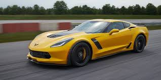 chevrolet corvette 2017. 2017 corvette z06 super car design chevrolet 7