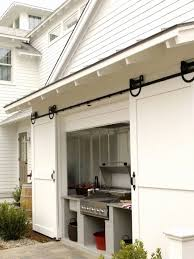 sliding glass door awning elegant sliding door awning image by diy awning over sliding glass door