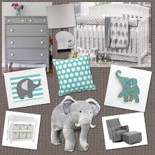 baby boy room rugs. Dresser Lamp Crib Art Pillow Clock Changing Table Stuffed Elephant Chair Baby Boy Room Rugs