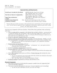 writing advertisements examples co writing advertisements examples