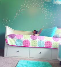 bedroom ideas for teenage girls teal. Perfect Teal On Bedroom Ideas For Teenage Girls Teal
