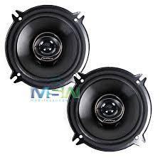 pioneer 5 1 speakers. pioneer 5 1 speakers p