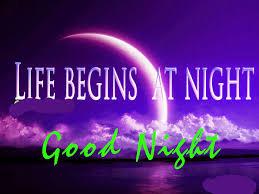 356 love good night images wallpaper