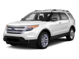 Feds probe Ford Explorer power steering problems further 2013 Ford Explorer Reviews and Rating   Motor Trend moreover  further 1995 Ford Explorer Overdrive Light Is Flashing  30  plaints likewise  furthermore 2008 Ford Explorer Overview   Cars likewise Used 2011 Ford Explorer together with Cold air in glove box  OR  No air flow from vents on Max AC additionally Problems with the starter in the Ford Ranger   YouTube likewise 2016 Ford Explorer First Drive – Review – Car and Driver moreover Power window repair   Ford Explorer   YouTube. on 2011 ford explorer engine problems