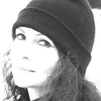 Lorraine Walton – Medium
