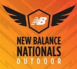 New Balance <b>Nationals</b> Outdoor