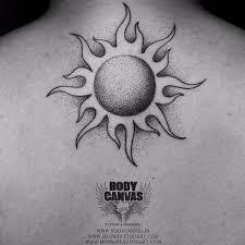 Sun Tattoo логотип тату солнце татуировки солнца и татуировки
