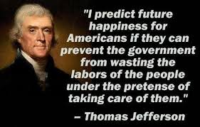 Famous Quotes By Thomas Jefferson Fascinating April 48 48 Thomas Jefferson Born Featuring Zappa And The