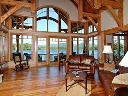 Mountain House Plans By Max Fulbright Designs With Loft Appalachia Luxury Mountain Home Floor Plans