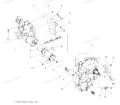 zx12 wiring diagram buick wiring diagram auto wiring diagram hb bulb f wiring diagram hb auto wiring diagram schematic polaris rzr wiring diagram polaris auto