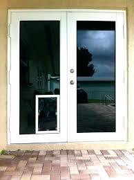 dog door sliding glass glass dog door sliding glass door with dog door door for sliding