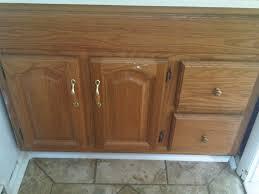 Staining Kitchen Cabinets Darker Gel Stain Kitchen Cabinets Dark Gel Stain Kitchen Cabinets Ideas