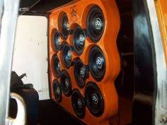 house of sound hs car audio showin love for db drive and db link jeff rowland db drive