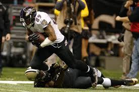 2015 Ravens Depth Chart Wide Receiver Baltimore Beatdown