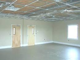 ceiling tile ideas for basement. Beautiful Ideas Ceiling Tile Ideas Basement Drop New Of  On Ceiling Tile Ideas For Basement G