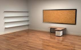 1920x1200 empty office wallpaper 276032