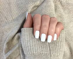 Nail Colors For Light Skin The Ultimate Guide To Picking The Right Nail Polish Colors
