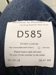 pennsylvania department of transportation 16 reviews departments of motor vehicles 1101 s front st harrisburg pa phone number last updated