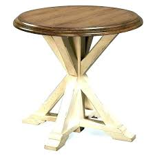 dining table base only. Remarkable Dining Table Pedestal Bases Only Base D