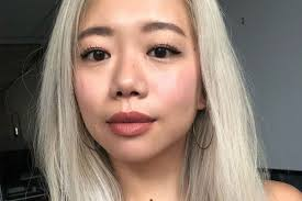 cushion makeup from korea has changed my beauty routine and here s why