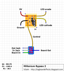 speaker volume control wiring diagram images wiring diagram guitar pedal 4 position selector switch wiring diagram